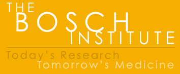 The Bosch Institute
